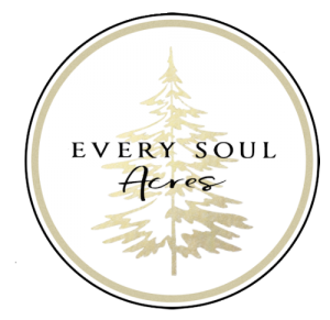 Every Soul Acres Logo